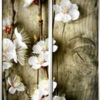 Фотопечать шкафы-купе