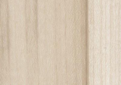 Пленка древесная матовая