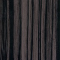 Пленка древесная глянцевая