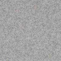 DuPont TM CORIAN Particle
