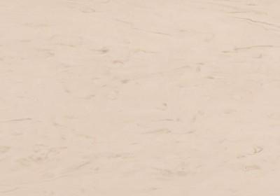 Grandex Marble Ocean