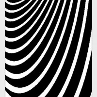 Пескоструйная обработка - Предметы, абстракция