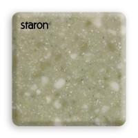 Samsung Staron pebble