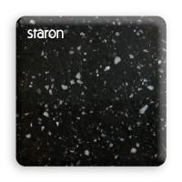Samsung Staron tempest