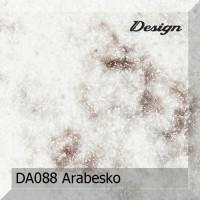 Akrilika Stone Design
