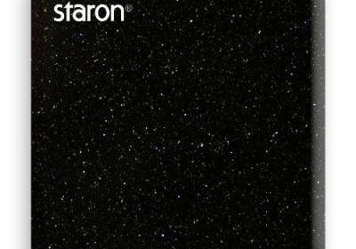 Samsung Staron metallik