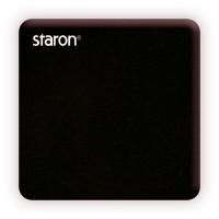 Samsung Staron solid