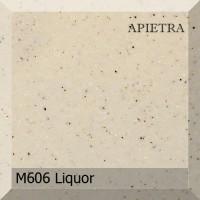 Akrilika Stone Apietra