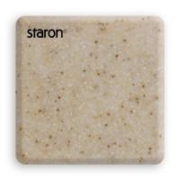 Samsung Staron sanded