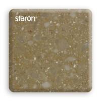 Samsung Staron quarry