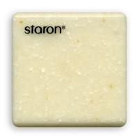 Samsung Staron aspen