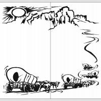 Пескоструйная обработка - Транспорт